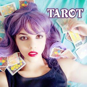 Consultations Tarot Expert